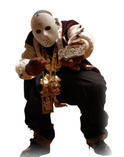 ghostface-killah1